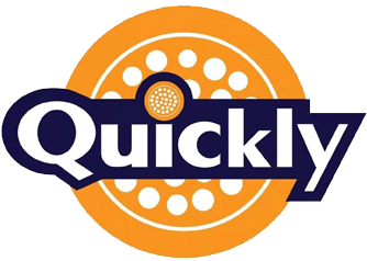 quicklybobacafe.com